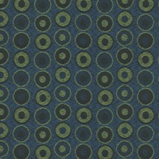 Laguna Modern Decorator Fabric by Kravet