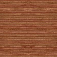Persimmon Stripes Decorator Fabric by Kravet