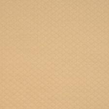 Gold Dust Diamond Decorator Fabric by Fabricut