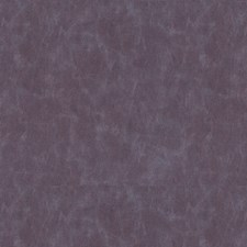 Wisteria Solid W Decorator Fabric by Kravet