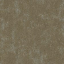 Twinkle Solid W Decorator Fabric by Kravet