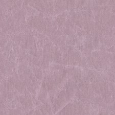 Lilac Solid W Decorator Fabric by Kravet