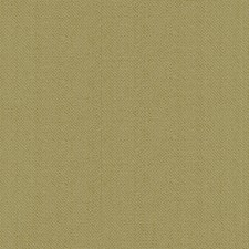 Truffle Solid Decorator Fabric by Kravet