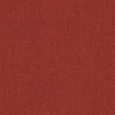 Valentine Solids Decorator Fabric by Kravet