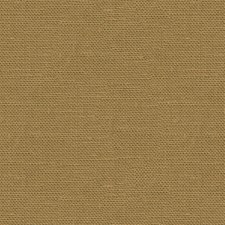 Golden Solids Decorator Fabric by Kravet