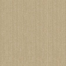 Sand Solids Decorator Fabric by Kravet