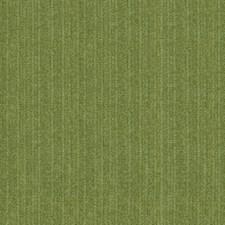 Grass Solids Decorator Fabric by Kravet