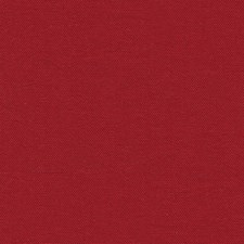 Blush Solids Decorator Fabric by Kravet