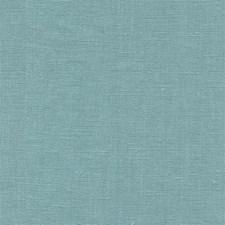 Windsor Solids Decorator Fabric by Kravet