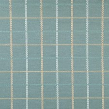 Seamist Decorator Fabric by Duralee