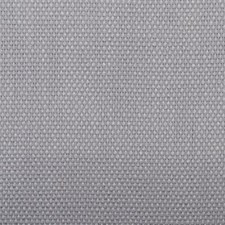 Gunmetal Decorator Fabric by Duralee