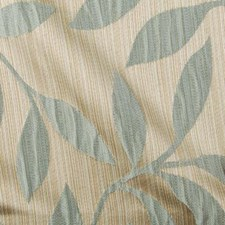 Spa Decorator Fabric by Duralee