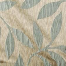 Spa Leaf Decorator Fabric by Duralee