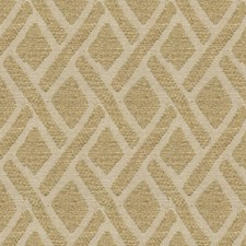 Blanc Diamond Decorator Fabric by Kravet