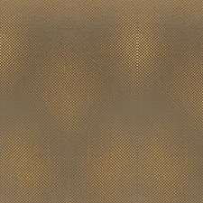 Brown/Beige Solid W Decorator Fabric by Kravet