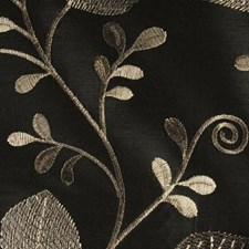 Blackthorn Decorator Fabric by Duralee