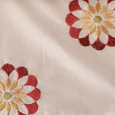 Petal Decorator Fabric by Duralee