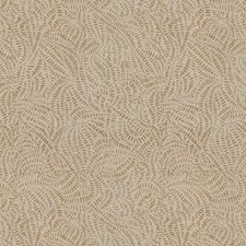 Rose Quartz Modern Decorator Fabric by Kravet