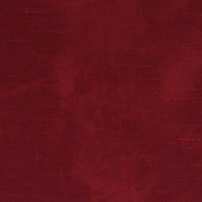 Cabernet Solid Decorator Fabric by Fabricut