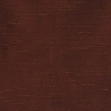 Oak Solid Decorator Fabric by Fabricut