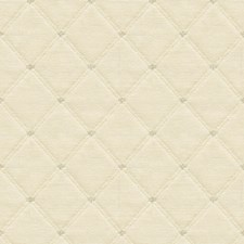 Diamond Dots Decorator Fabric by Kravet