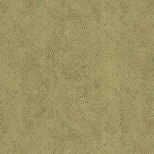 Moondust Animal Skins Decorator Fabric by Kravet