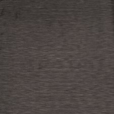 Gunmetal Solid Decorator Fabric by Fabricut