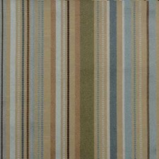 Caribbean Decorator Fabric by Duralee