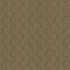 Fossil Tone On Tone Decorator Fabric by Kravet