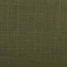 Green Solid Decorator Fabric by Duralee