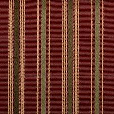 Claret Decorator Fabric by Duralee