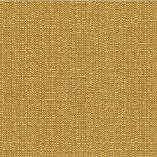 Wheat/Gold/Bronze Solids Decorator Fabric by Kravet