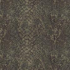 Beige/Black/Grey Animal Skins Decorator Fabric by Kravet