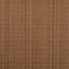 Chestnut Decorator Fabric by Duralee