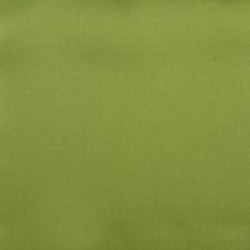 Leaf Decorator Fabric by Duralee