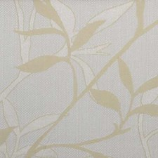 Almond Leaf Decorator Fabric by Duralee