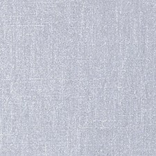Pewter Metallic Decorator Fabric by Duralee