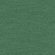 Blue/Green/Black Animal Skins Decorator Fabric by Kravet