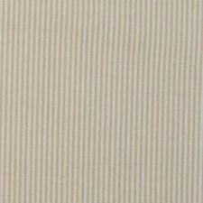 Sage Decorator Fabric by Duralee