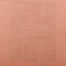 Blush Decorator Fabric by Duralee