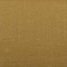 Sage Solid Decorator Fabric by Duralee
