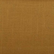 Camel Solid Decorator Fabric by Duralee