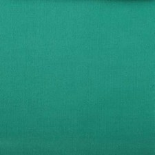 Sea Green Faux Silk Decorator Fabric by Duralee