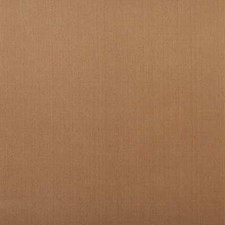 Bronze Faux Silk Decorator Fabric by Duralee