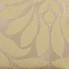 Gold Leaf Decorator Fabric by Duralee