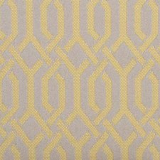 Banana Decorator Fabric by Duralee