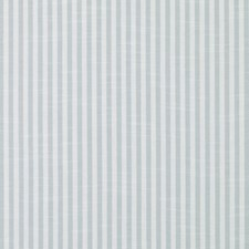 Seaglass Stripe Decorator Fabric by Duralee