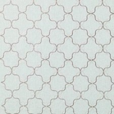 Khaki Diamond Decorator Fabric by Duralee