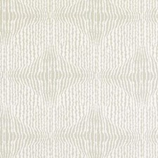 Sand Abstract Decorator Fabric by Duralee