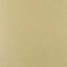 Rye Decorator Fabric by Duralee